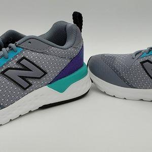 New Balance Fresh Foam 515 V2 Sport Sneakers